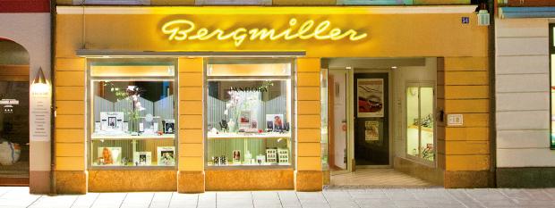 Bergmiller Mindelheim